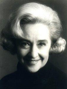 Désirée Talbot