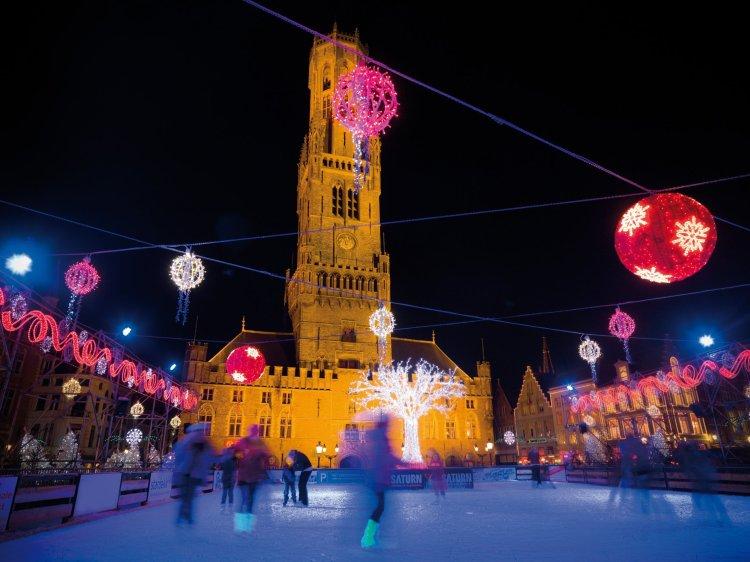Bruges_christmas_5-29-112600